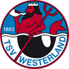 TSV Westerland