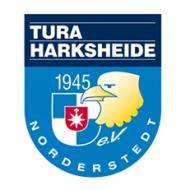TuRa Harksheide v. 1945 e. V.