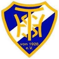 Turn- und Sportverein Hasloh v. 1928 e. V.