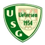 Uetersener USG