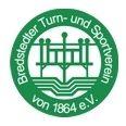 Bredstedter TSV