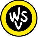 Wiker Sportverein v. 1929 e. V. - Abt. Karate
