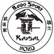 Budo Sport Nord e.V.