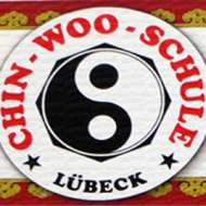 Chin Woo Schule Luebeck
