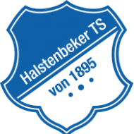 Halstenbeker Turnerschaft v. 1895 e. V.