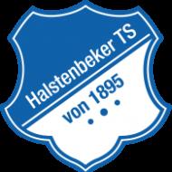 Halstenbeker Turnerschaft v. 1895 e. V.