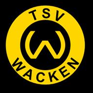 Ippon Wacken