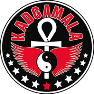 Kadgamala Org. e.V.