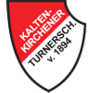 Kaltenkirchener Turnerschaft Abt. Karate