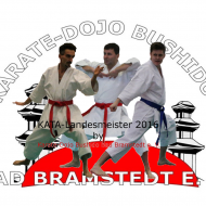 Karate-Dojo Bushido Bad Bramstedt