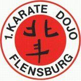 1. Karatedojo-Flensburg