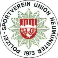 Polizei Sportverein Union Neumuenster e. V.