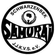 Samurai Schwarzenbek