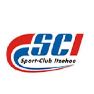 Sport Club Itzehoe