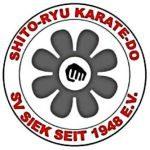 Sportverein Siek v. 1948 e. V.