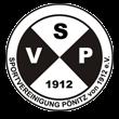 Sportvereinigung Poenitz v. 1912 e. V.