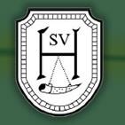 SV Hoernerkirchen e. V. - Abt. Karate