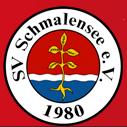 SV Schmalensee v. 1980 e. V.
