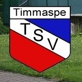 Timmasper SV