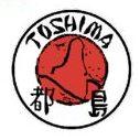 Toshima Ratzeburg