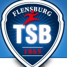 TSB Flensburg v. 1865 e. V.