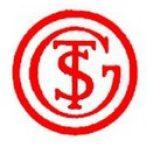 TSG Concordia Schoenkirchen v. 1911 e. V.