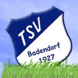 TSV Badendorf