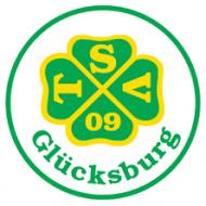 TSV Gluecksburg 09