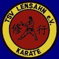 TSV Lensahn e. V.