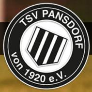 TSV Pansdorf v. 1920 e. V.