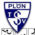 TSV Ploen von 1864 e.V.