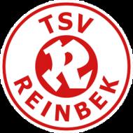 TSV Reinbek